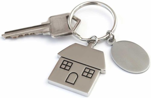 Temecula Valley Property Management